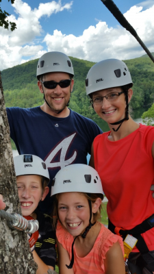 family_fun_day_zipping_at_Unicoi.png