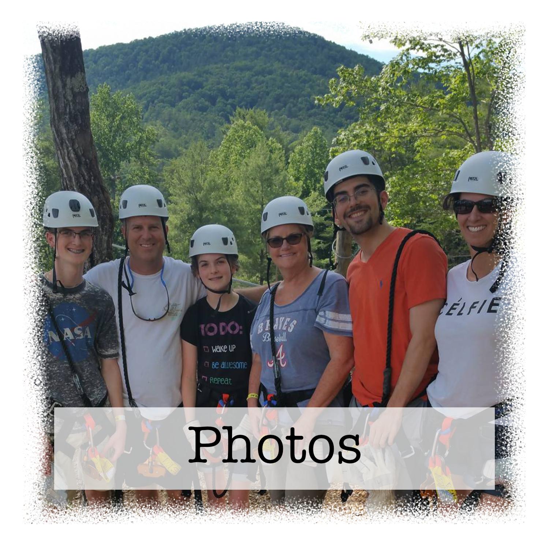 Photos Homepage Photo