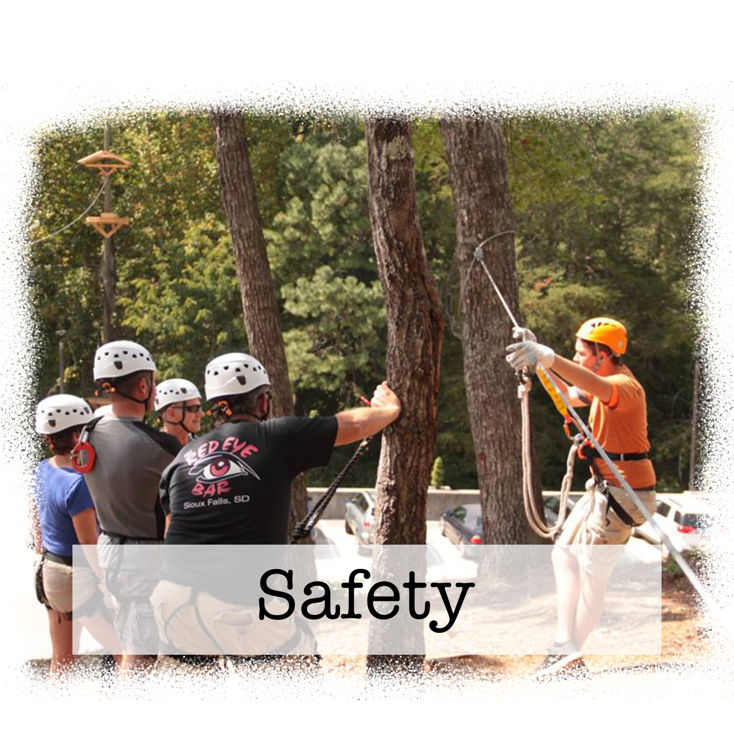 Safety Homepage Photo